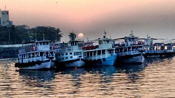Monark - Mumbai3.jpg
