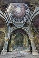 Monasterio de Haghpat, Armenia, 2016-09-30, DD 09-11 HDR.jpg