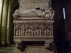 Monasterio de Poblet - CS 02052009 165450 40540.jpg