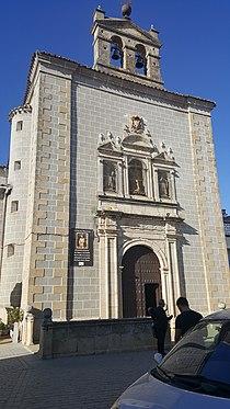 Monasterio del Cristo de la Victoria.jpg