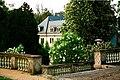 Mondorf-les-Bains, in the spa park, image 5.jpg