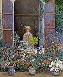 Monet - camille-monet-at-the-window-argentuile.jpg