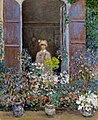 Monet - camille-monet-at-the-window-argentuile.jpg