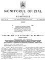 Monitorul Oficial al României. Partea I 1999-02-01, nr. 49.pdf
