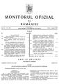 Monitorul Oficial al României. Partea I 2000-08-04, nr. 364.pdf