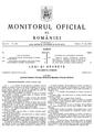 Monitorul Oficial al României. Partea I 2002-07-31, nr. 563.pdf