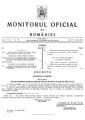 Monitorul Oficial al României. Partea I 2003-03-21, nr. 178.pdf