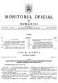 Monitorul Oficial al României. Partea I 2004-04-20, nr. 343.pdf