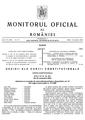 Monitorul Oficial al României. Partea I 2005-01-18, nr. 57.pdf