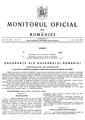 Monitorul Oficial al României. Partea I 2005-07-04, nr. 570.pdf