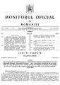 Monitorul Oficial al României. Partea I 2005-07-04, nr. 575.pdf