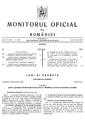 Monitorul Oficial al României. Partea I 2005-07-25, nr. 656.pdf