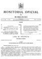 Monitorul Oficial al României. Partea I 2006-06-13, nr. 509.pdf