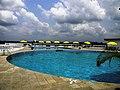 Monrovia, Liberia - panoramio (11).jpg