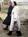 Monseigneur le Comte et la Comtesse de Paris.jpg