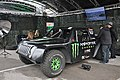 Monster Energy Show (1).jpg