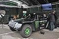 Monster Energy Show (1).jpg