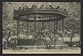 Montélimar - Promenade du Champ de Mars, le kiosque à musique (34405825096).jpg