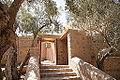 Mont Sinaï - Egypte 07-12 (7596984218).jpg