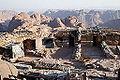 Mont Sinaï - Egypte 07-12 (7597198790).jpg