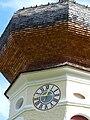 Montafon 076 Gargellen Kuratiekirche St Maria Magdalena (fcm).jpg