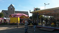 Montainville, Fête patronale de la Saint Côme 2015.jpg