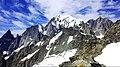 Monte Bianco 1.jpg