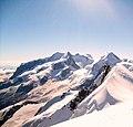 Monte Rosa - panoramio - Mario Penner.jpg