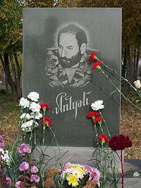 Monte grave Yerablur.jpg