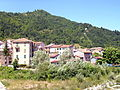 Montebruno-IMG 0551.JPG