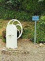 Monteignet-sur-l'Andelot-FR-03-fontaine Saint Martin-1.jpg