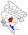 Montenegro Danilovgrad BG.png