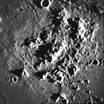 Montes Archimedes (AS15-0421).jpg