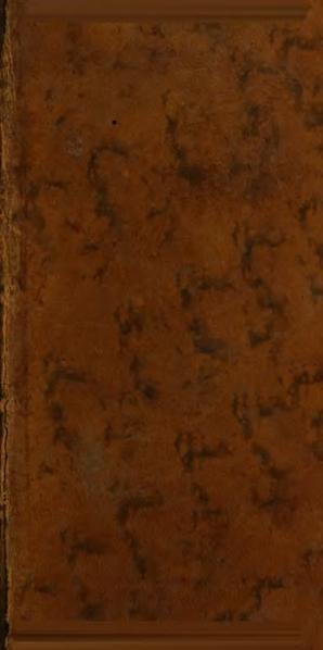 File:Montesquieu Esprit des Lois 1777 Garnier 2.djvu