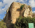 Montfort fortress 2014 (8).jpg