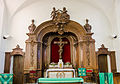 Montigny-Lès-Cormeilles - Boiseries église.jpg
