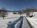 Montjoie-en-Couserans - Gayrard - 20210111 (1).jpg