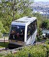 MontmartreFunicularLarge 2.jpg