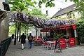 Montmartre @ Paris (33385116394).jpg