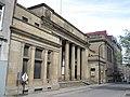 Montreal Stock Exchange 07.jpg