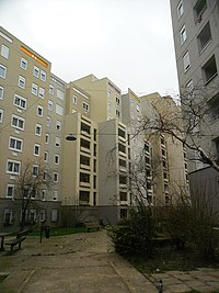 Montreuil 2.jpg
