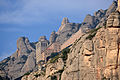 Montserrat 2015 10 12 0124 (22791795327).jpg