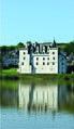 Montsoreau castello valle della loira.jpg