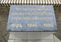 Monument Ledeganckplein.png