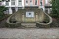 Monument Rops au parc Louise-Marie Namur 1.JPG