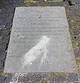Monument afsluitdijk en omgeving 28-06-2019. (actm.) 10.jpg