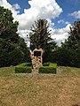 Monument aux Morts Crézançay-sur-Cher.jpg
