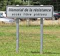 Monument corrézien de la Résistance et de la déportation - 1.JPG