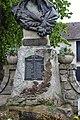 Monument morts Barbizon 3.jpg
