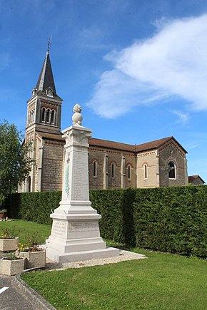 Monument morts Domsure 17.jpg